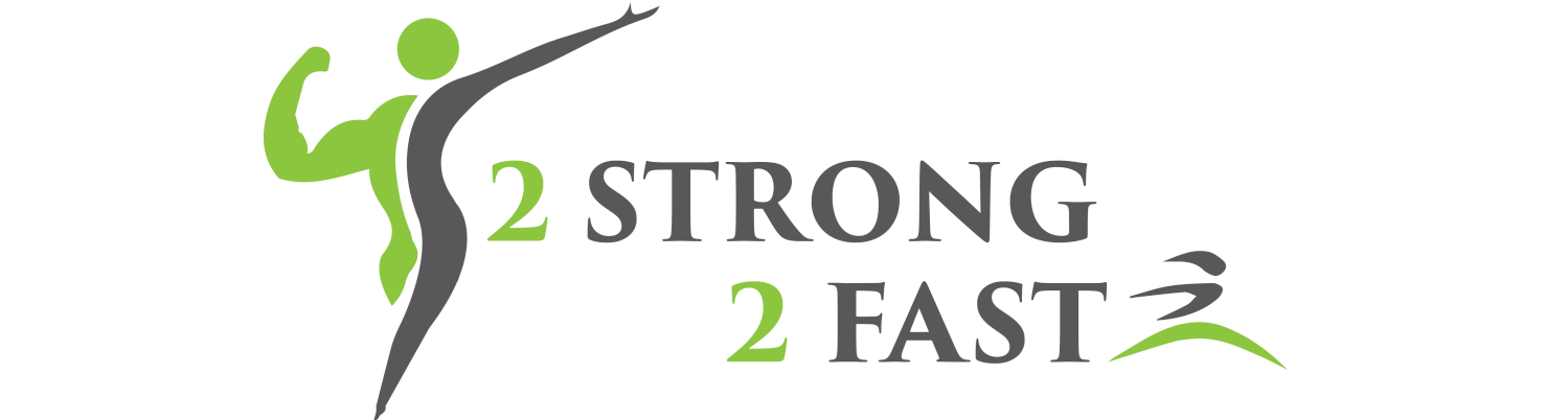 2strong2fast.hu