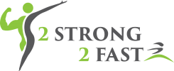 2strong2fast eredeti